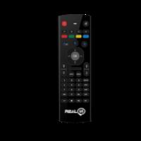 remote200x200