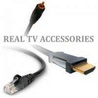 accessories-200x200