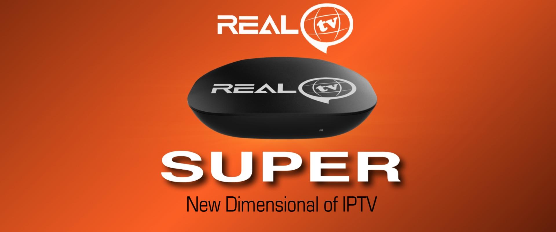 realtv-super-banner