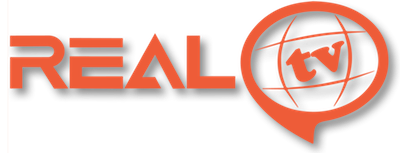 realtvlogo-orange-small